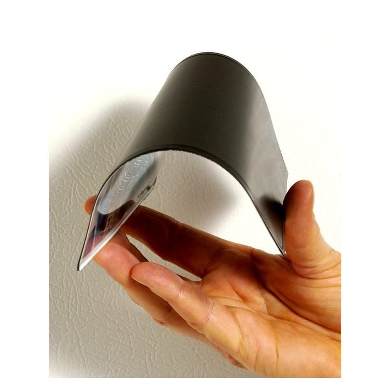 Adesivi magnetici