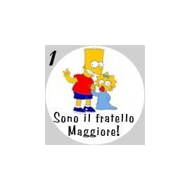 spilletta fratello maggiore
