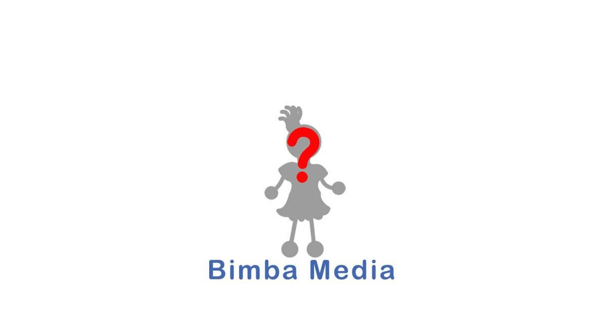 Adesivo Famiglia Bimba Media come vuoi tu