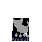 Categoria Adesivi Famiglia Animali