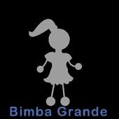 Categoria Adesivi Famiglia Bimba Grande