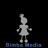 Categoria Adesivi Famiglia Bimba Media
