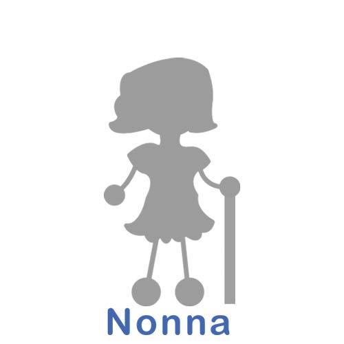 Categoria Adesivi Famiglia Nonna
